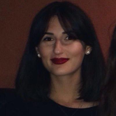 Alana Ambalova