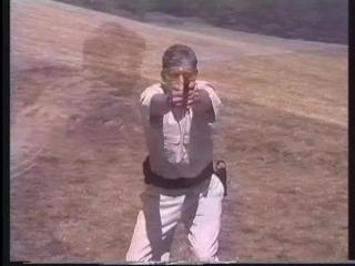 Интуитивная стрельба с полковником Рексом Эпплгейтом. Экранизация книги Эпплгейта/Янича