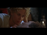 City Of Angels (1998) - Isolated score by Gabriel Yared