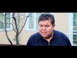 Payshanbadan payshanbagacha 2 (ozbek film)  Пайшанбадан пайшанбагача 2 (узбекфильм)