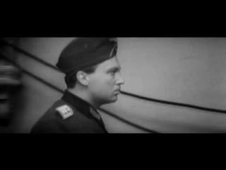Щит и меч. Фильм 2 - Приказано выжить (СССР, 1968)