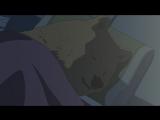Shirokuma Cafe Кафе «У Белого Медведя» 49 серия