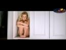 Премьера клипа! Serebro - Отпусти меня