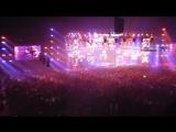 Рок Острова Супердискотека 90-х 2015 Санкт-Петербург