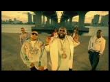 (DJ Khaled feat. Rick Ross,Akon,Fat Joe,Lil Waine)