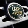 Ленд Ровер - то, сервис, ремонт Land Rover