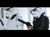 Звездные войны: Пробуждение Силы Full HD смотреть онлайн без регистрации и смс