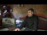 Библия и Тора - психотронное оружие. Георгий Сидоров. [HD, 720p]
