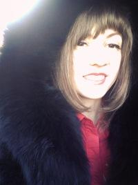 Vikykysya Babich
