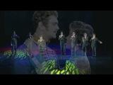 Хор Русской Армии - O Surdato nnammurato (Влюбленный солдат)