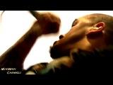DOWN - Bury me in Smoke ! June 2011 HD Rock Hard Festival