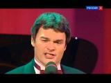 Евгений Дятлов  Любимые романсы и песни