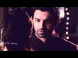 Arnav & kushi janam janam
