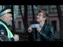 Сериал Полицейский с Рублёвки 1 сезон 8 серия смотреть онлайн видео бесплатно