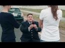 Сериал Полицейский с Рублёвки 1 сезон 4 серия смотреть онлайн видео бесплатно