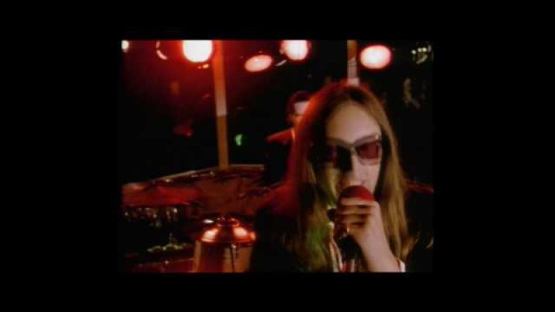 Urge Overkill - Girl, Youll Be A Woman Soon.mpg