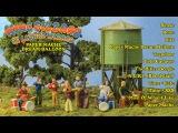 King Gizzard &amp The Lizard Wizard - Paper M