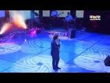 Апанди Магомедов - Только мы с тобой