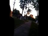 olay_miklushenko video
