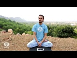 Истории из жизни Будды. Часть 2. Аскезы в пещере Махакала