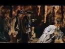 Comedy Club Гарик Харламов ХБ - Пираты и камень трёх желаний
