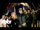 Kamakaze BARS Prod by Kurly Hypa Music Video SBTV