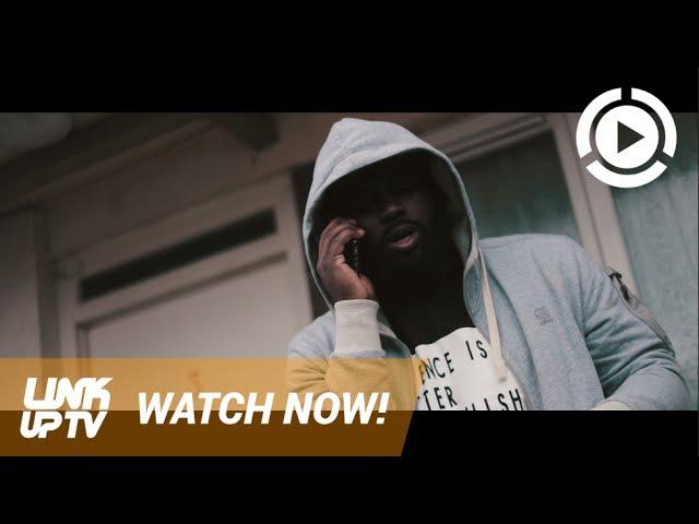 P Money ft Blacks, Desperado Kozzie - Wheres My Doe (Music Video) | Link Up TV