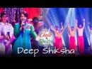 Chalk N Duster – Deep Shiksha Juhi Chawla Shabana Azmi Alka Yagnik