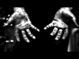Our Truth (Male Version) - Lacuna Coil