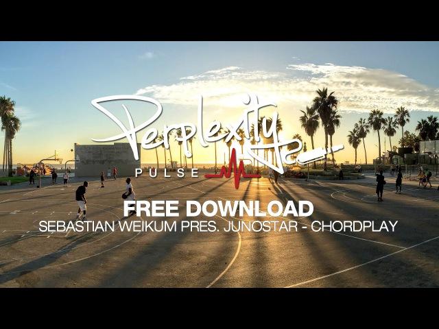 Sebastian Weikum Pres. Junostar - Chordplay (Original Mix) [PPF002] Free Download