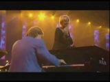 Dana Winner &amp Richard Clayderman - Je t'aime mon amour