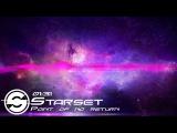 Starset - Point of no Return