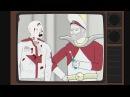 OgoMK - Реклама зубной щётки Hapica