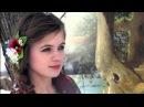 Тече вода каламутна Українська народна пісня