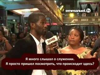 Домашнее и русское домашнее порно видео онлайн на