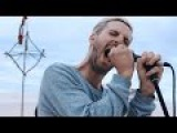 The Brave - Searchlights Official Music Video