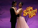 Main Agar Kahoon Audio Song (Sonu Nigam) | Om Shanti Om | Shantanu Das