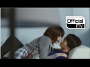 MV Joo Won 주원 Innocente 이노센트 Naeil's Cantabile 내일도 칸타빌레 OST