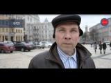 Жизнь на Украине после майдана 2016 .