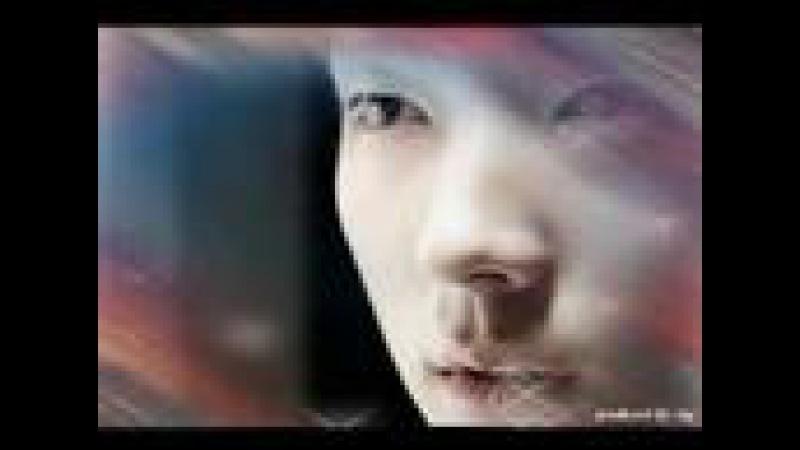 [FV] SooHyun(JUNKI) [TBDW]
