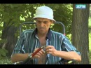 Голые и Смешные 3 сезон 22 серия / Naked and Funny 3 season 22 Series