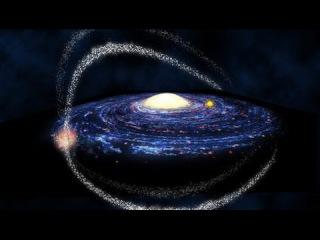 Космическая Одиссея Документальные фильмы National Geographic Космос