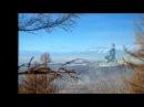 Алтайская Сказка 2014