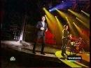 Karamazov Twins - Эфир на НТВ 29.01 2012