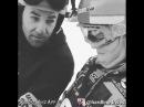 80's Alpine Snowboard Coaching