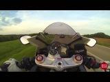 Best of Youtuber biker funny moments