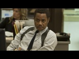 «Повестка в суд» (2013): Трейлер