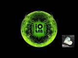 Philip T.B.C. - Galactic (BTK Remix)