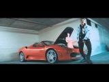 Ramriddlz - Bodmon (Official Music Video)