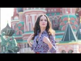 Интервью с Натальей Орейро (Interview with Natalia Oreiro)
